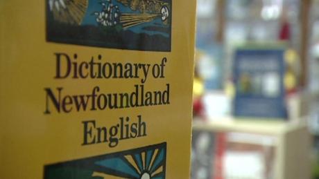 nfld-dictionary-still-12112